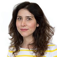 Muriel Cadilhac
