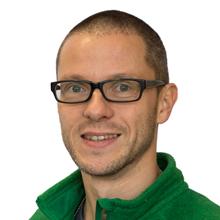 Luca Fumis