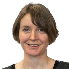 Michele Ide-Smith
