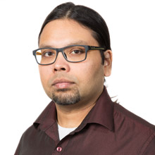 Suran Jayathilaka