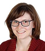 Erica Wilfong Boxheimer