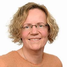 Friederike Schmidt-Tremmel