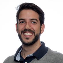 Guilherme Viteri