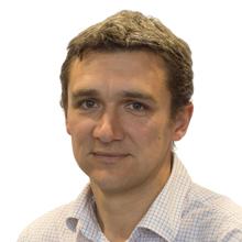 Jonathan Tyzack