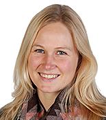 Frauke Leitner
