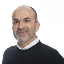 Jorge Miguel Nogueira Meirim