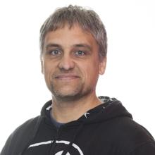 Manuel Bernal Llinares