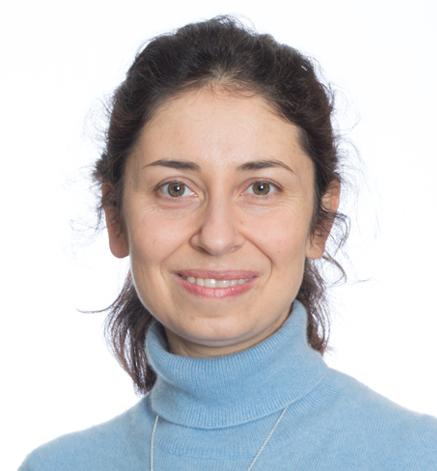 Galabina Yordanova