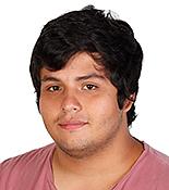 Sergio Heli Triana