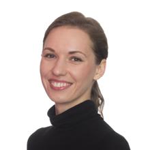 Mariia Levchenko