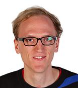 Philipp Hoess