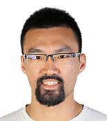 Mang Ching Lai