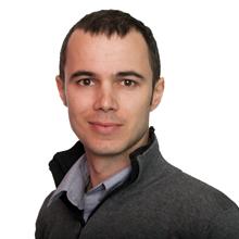 Marc Riera Duocastella