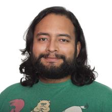 Juan Felipe Mosquera Morales
