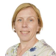 Marleen De Veij