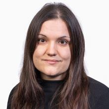 Anna Foix-Romero