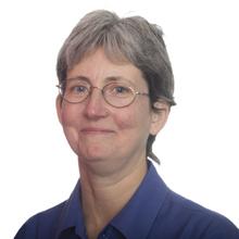 Helen Schuilenburg