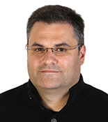 Joaquim Manuel Raposo Batista