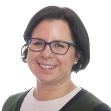 Dana Cernoskova
