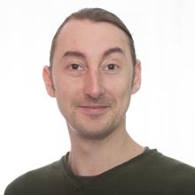 Mathias Walzer