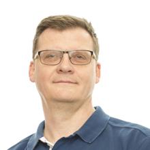 Michal Baran