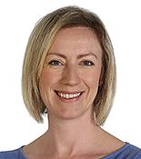 Kelly Sheehan-Rooney