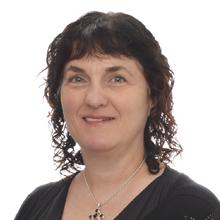 Marie Marthe Suner