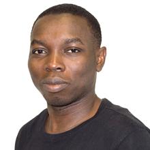 Abayomi Mosaku
