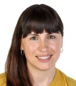 Nathalie Sneider