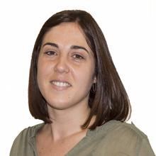 Alba Gomez Segura