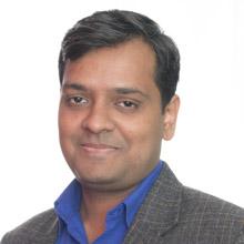 Prakash Singh Gaur