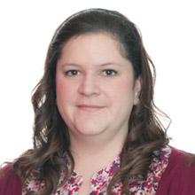 Juanita Riveros Cuestas