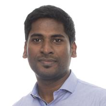 Senthilnathan Vijayaraja
