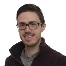 Andrew Parton
