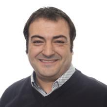 Jose Carlos Marugan Calles