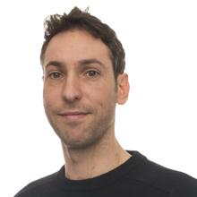 Tiago Grego