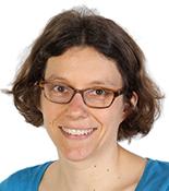 Simone Koehler