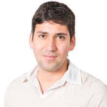 Andres Felipe Silva Valencia