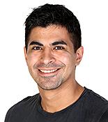 Rodrigo Gonzalo Parra
