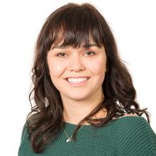 Rachel Edgar