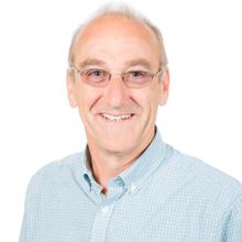 Simon Hutchings