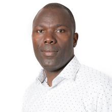 Olamidipupo Ajigboye