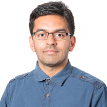 Adnan Mahmood Malik