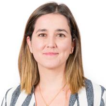 Maria Herrero Zazo