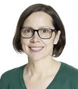 Olga Boruc