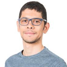Mauricio Martinez Jimenez