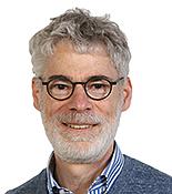 Jonathan Rothblatt