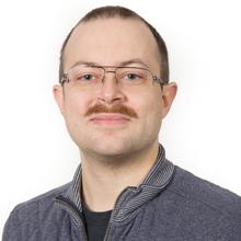 Andrey Azov