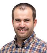 Nikolay Dobrev