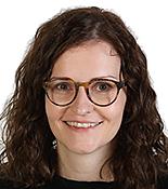 Elisabeth Maria Wintersteller